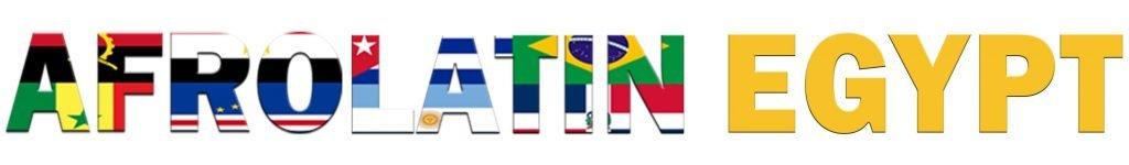 AfroLatin Egypt logo